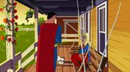 Supergirl 101059 (227)