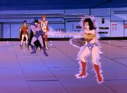 The-legendary-super-powers-show-s1e01b-the-bride-of-darkseid-part-two-0793 42522093465 o