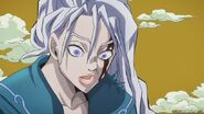 Watch JoJo e9 dub 0911