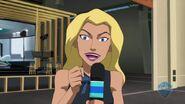 Young Justice Season 3 Episode 18 0046