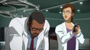 Young Justice Season 3 Episode 20 0449
