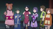 Boruto Naruto Next Generations Episode 24 0140
