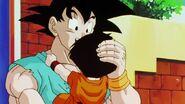 Dragon-ball-kai-2014-episode-69-0900 42978713102 o