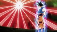 Dragon Ball Super Episode 116 0797