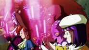 Dragon Ball Super Episode 117 0857