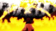 Fire Force Episode 24 0508