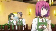 Food Wars Shokugeki no Soma Season 2 Episode 11 0464