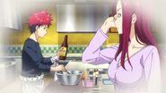 Food Wars Shokugeki no Soma Season 2 Episode 1 0566