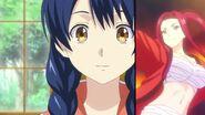 Food Wars Shokugeki no Soma Season 2 Episode 8 0656