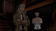 Justice-league-dark-452 41095073170 o