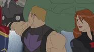 Marvels Avengers Assemble Season 4 Episode 13 (99)