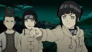 Naruto-shippden-episode-dub-440-0415 42334041361 o