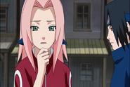 Naruto Shippudden 181 (160)
