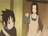 Naruto Shippuden Episode 476 0838