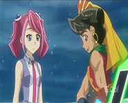 Yugioh Arc V Scene00301 (48)