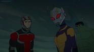 Avengers-assemble-season-4-episode-1701818 28246616839 o