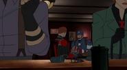 Avengers Assemble (178)