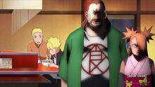 Boruto Naruto Next Generations - 18 0896