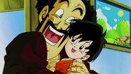 Dragon-ball-kai-2014-episode-68-0579 42074833825 o