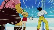 Dragon Ball Kai Episode 045 (99)