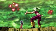 Dragon Ball Super Episode 116 0533