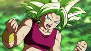 Dragon Ball Super Episode 116 0706