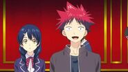 Food Wars! Shokugeki no Soma Episode 13 0347