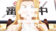 Food Wars! Shokugeki no Soma Episode 24 0192