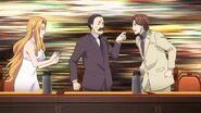 Food Wars! Shokugeki no Soma Episode 24 0703