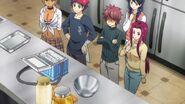 Food Wars Shokugeki no Soma Season 2 Episode 8 0698