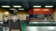 Gundam-22-1226 40925512204 o