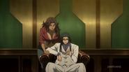 GundamS2E2 (31)