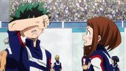 My Hero Academia 2nd Season Episode 04 0424