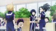 My Hero Academia 2nd Season Episode 06.720p 0536