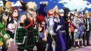 My Hero Academia Season 2 Episode 21 0537