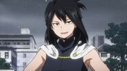My Hero Academia Season 3 Episode 11 0043