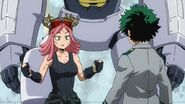 My Hero Academia Season 4 Episode 20 0368