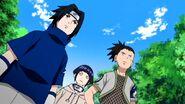Naruto-shippden-episode-dub-438-1004 42286487482 o