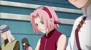 Sakuraandtenten03589 (36)