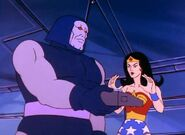 The-legendary-super-powers-show-s1e01b-the-bride-of-darkseid-part-two-0681 28556729837 o