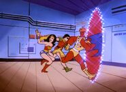 The-legendary-super-powers-show-s1e01b-the-bride-of-darkseid-part-two-0909 42522083465 o