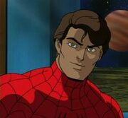 250px-Spider-Peter