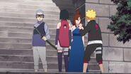Boruto Naruto Next Generations Episode 29 0391