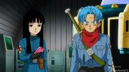 Dragon-ball-super-episode-64dub-0702 27504845337 o