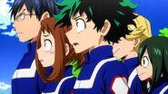 My-hero-academia-episode-05-0589 43320120414 o