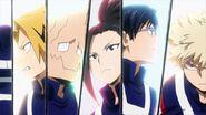 My Hero Academia 2nd Season Episode 02 0824