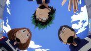 My Hero Academia 2nd Season Episode 04 0453