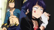 My Hero Academia Season 2 Episode 19 0306