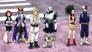 My Hero Academia Season 2 Episode 21 0834