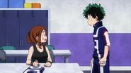 My hero academia 2 - 9 dub.720p 0674